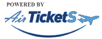 This image has an empty alt attribute; its file name is AirTickets.png